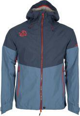 Chaqueta Kazbek Jacket M