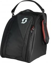 Ski Multi Bag