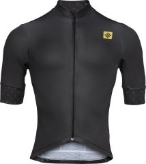 Velozip een - Recycled Poly Jersey Men