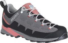 Shoe W's Steinbock WT Low GTX 2.0