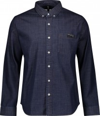 Shirt M's 10 Casual Long Sleeve