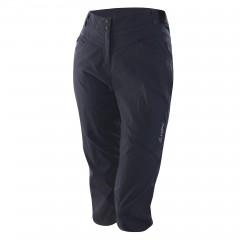 Women Bike 3/4 Pants CSL