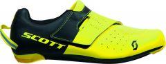 Shoe Road Tri Sprint