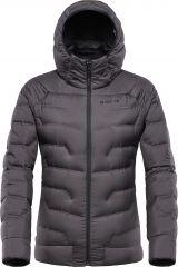 Mocho Jacket #2