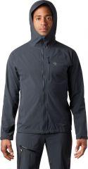 Stretch Ozonic™ Jacket
