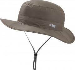 Cloud Forest Rain Hat
