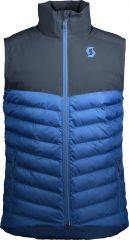 Scott Vest M's Insuloft Warm