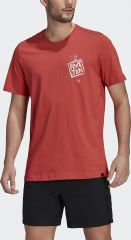 Sth Cat T-Shirt