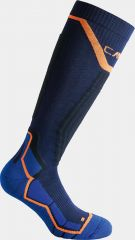 Ski Sock Thermocool