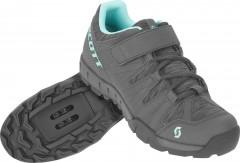 Shoe Sport Trail Lady