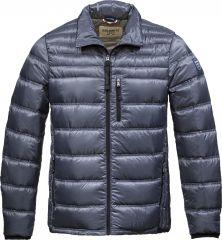 Jacket M's Corvara Evo 1
