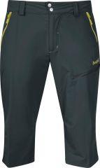 Tyin Long Shorts