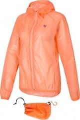 NEA Lady Jacket
