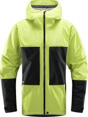 Roc Sheer GTX Jacket Men