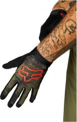 Flexair Ascent Glove