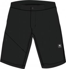 MalunsM. Multisport Shorts