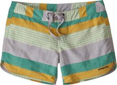 W's Wavefarer Boardshorts - 5 in.