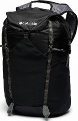 Tandem Trail™ 22L Backpack