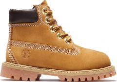 6 In Premium Waterproof Boot