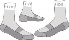 RoevelM. Socks
