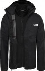 Men's Quest Triclimate Jacket