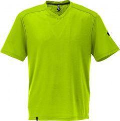 Grieskogel XT-1/2 Funkt. T-shirt
