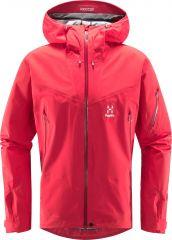 Roc Spire GTX Jacket