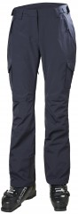 Women Switch Cargo 2.0 Pant