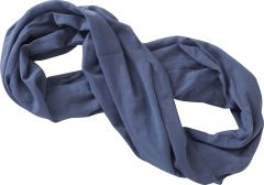 Bugout Infinity Scarf