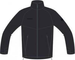 Macun Softshell Jacket Men