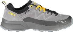 Kaleepso Low Hiking Shoe WP