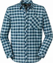 Shirt Colfosco Men