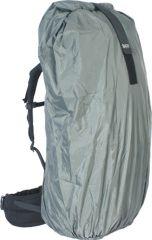 Cargo Bag De Luxe 60