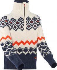 Agnes Knit