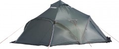Wiglo® LT 6-Pers Tent