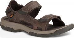 M Langdon Sandal Mens