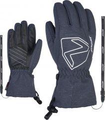 Laril ASR Glove Junior