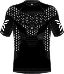 Twyce 4.1 Running Shirt Short Sleeve Men