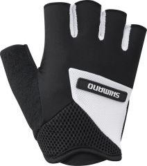 Airway Gloves