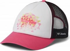 W Columbia Mesh Hat II