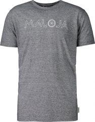 RosenM. T-shirt