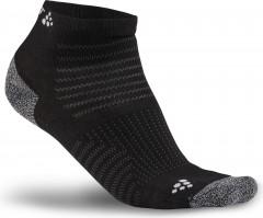 Run Training Sock