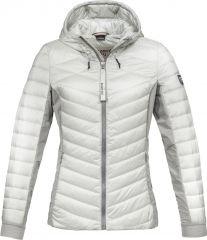 Jacket W's Chienes