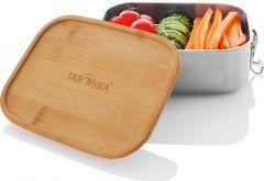 Lunch Box I 800 Bamboo