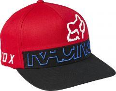 Skew Flexfit Hat