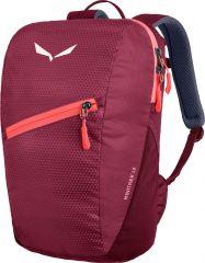 Minitrek 12 Backpack