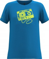Tee Jr`s 10 Casual Short Sleeve
