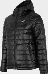 Men's Jacket KUMP005
