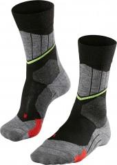 SC1 Herren Socken