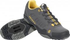 Shoe Sport Crus-r